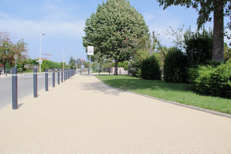 chateauneuf-sur-isere-trottoirs