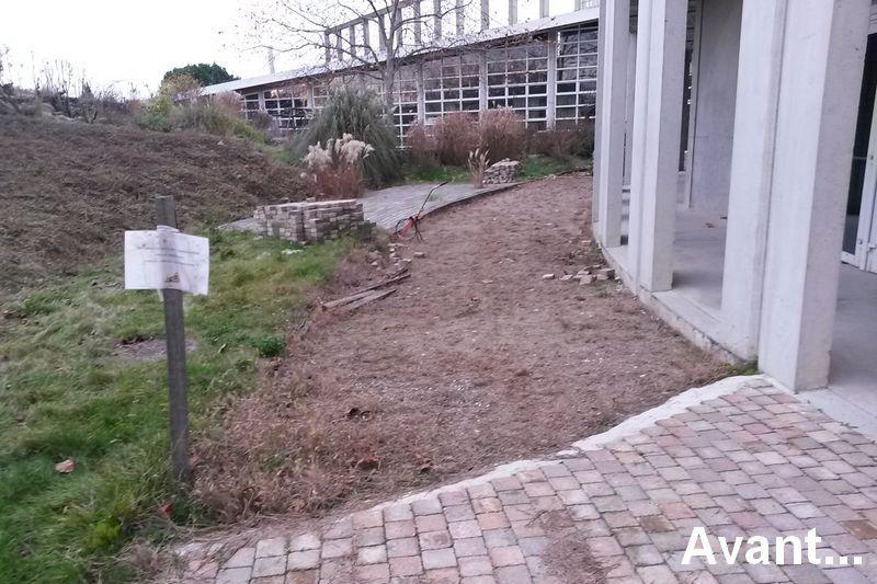 terrasse-lycee-horticole-romans