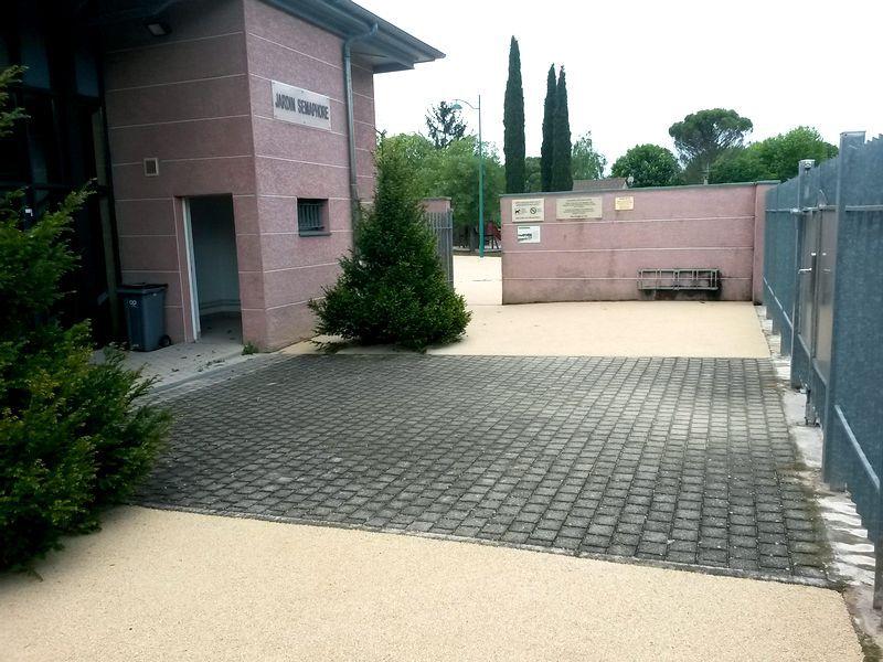 montelier-jardin-semaphore-stabilise