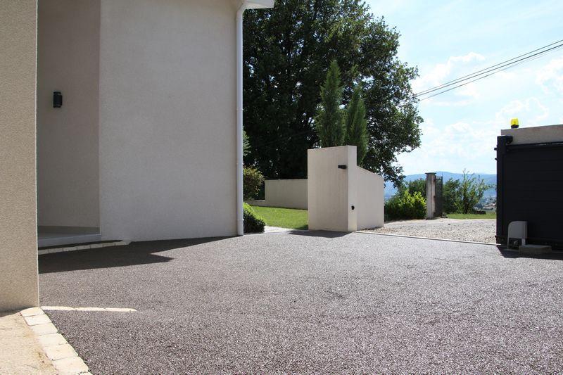 stabilise-drainant-villa