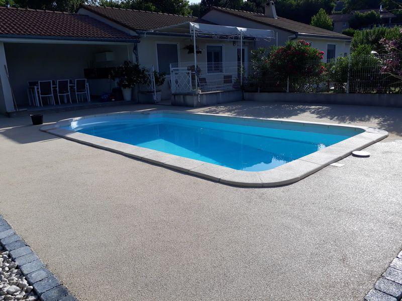 piscine-sol-drainant