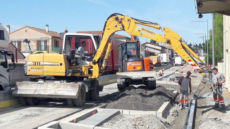 chantier-pont-de-lisere