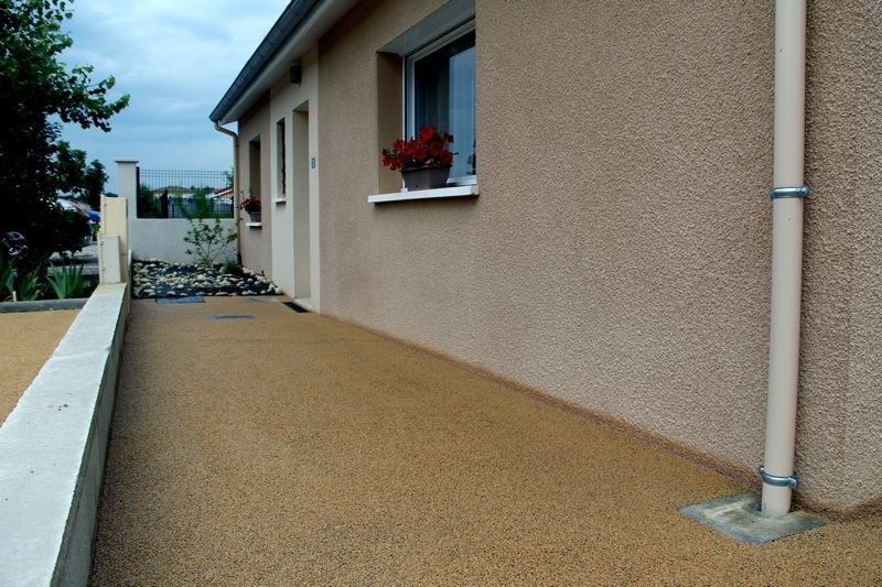 alternative-beton-desactive