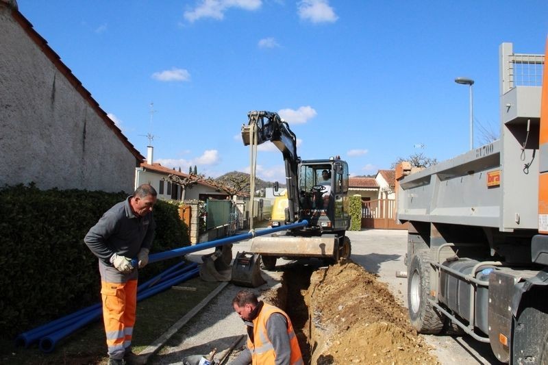 canalisations-drome
