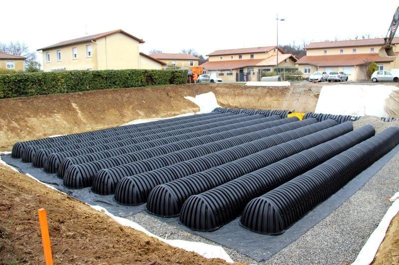 chantier-valence-romans-agglo