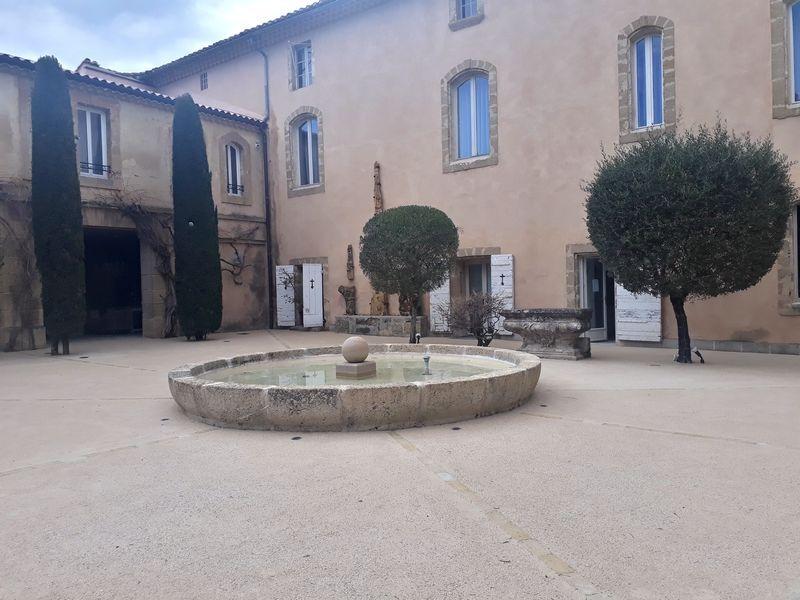 revetement-qualirev-cours-chateau