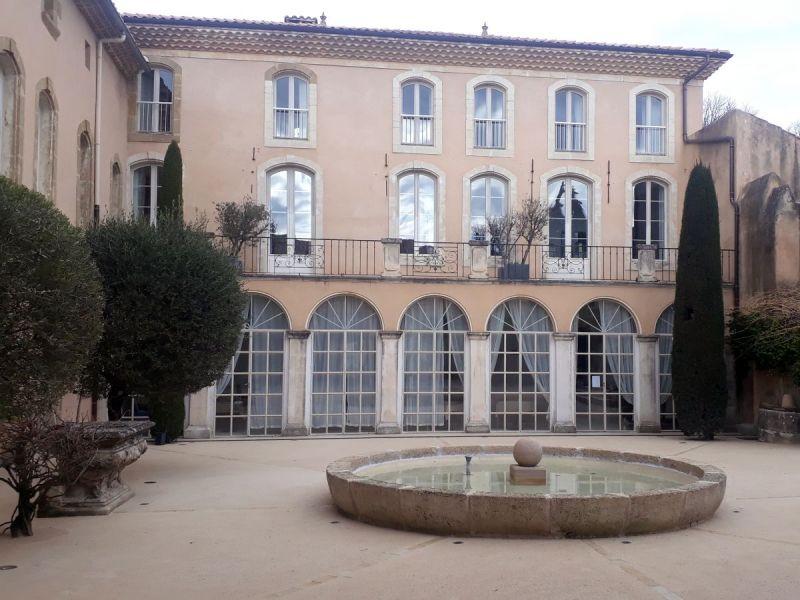 uchaux-chateau-massillan