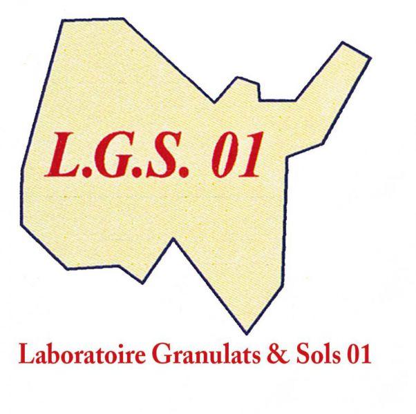 LGS01