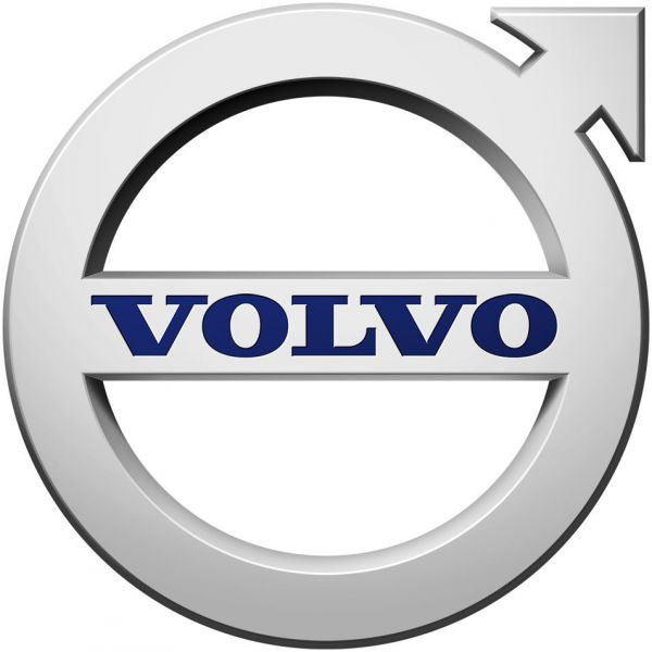 VolvoTrucksBuslogo