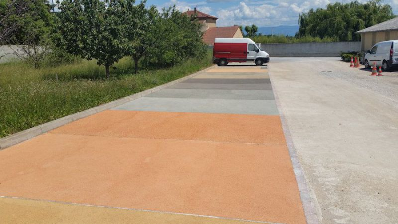 amenagement-de-surfaces-boisset-tp-1