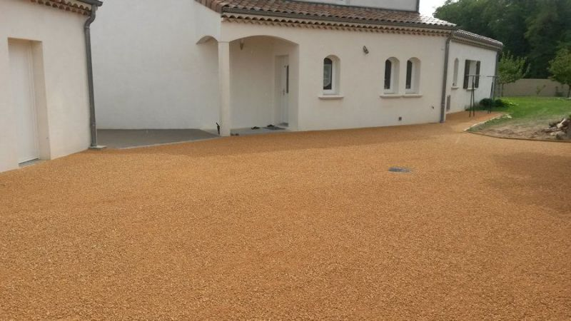 amenagement-de-surfaces-boisset-tp-34