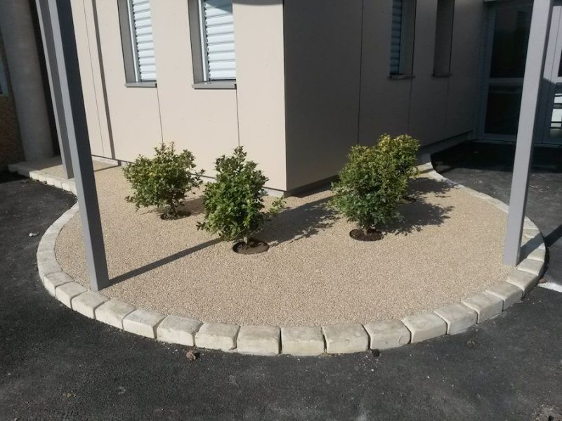 amenagement-de-surfaces-boisset-tp-10