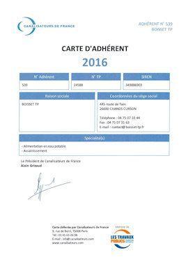 CARTE-2016-CANALISATEURS